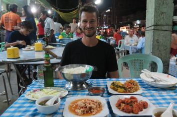 Mama shan Mandalay-Inwa-Ubein-Myanmar-Birmanie-blog-voyage-2016 5