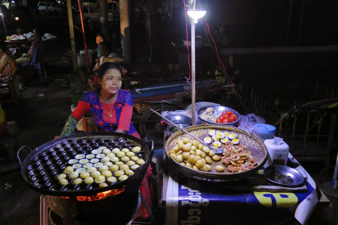Mandalay-Inwa-Ubein-Myanmar-Birmanie-blog-voyage-2016 6
