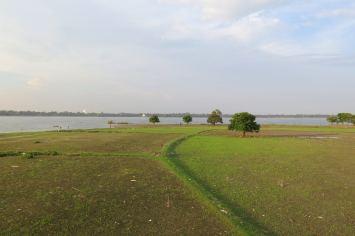 Lac U bein Mandalay-Inwa-Ubein-Myanmar-Birmanie-blog-voyage-2016 67