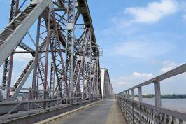 Pont Inwa Mandalay-Sagaing-Mingun-Myanmar-Birmanie-blog-voyage-2016 11
