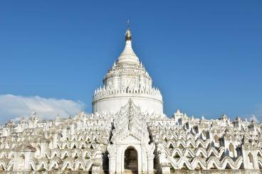 Pagode Hsinbyume Mandalay-Sagaing-Mingun-Myanmar-Birmanie-blog-voyage-2016 31