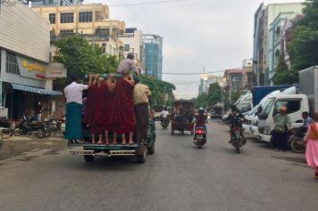 Myanmar style Mandalay-Sagaing-Mingun-Myanmar-Birmanie-blog-voyage-2016 49