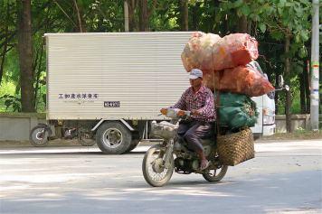 Myanmar style Mandalay-Sagaing-Mingun-Myanmar-Birmanie-blog-voyage-2016 52