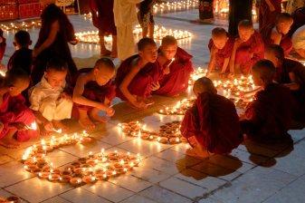 Fete des Lumieres Mahamuni Mandalay Bilan-Myanmar-Birmanie-blog-voyage-2016 18