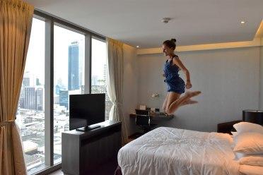Lit Amara Bangkok-fin-voyage-blog-voyage-2016 4