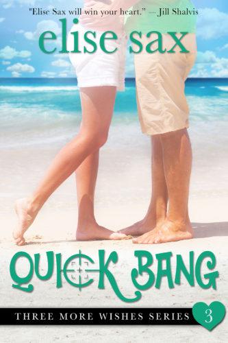 QuickBang_3MoreWishes_B&N
