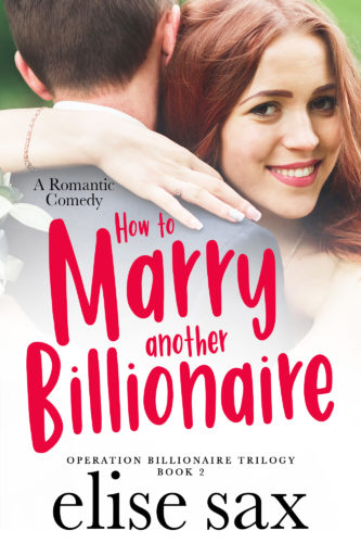 Another Billionaire Updated BN