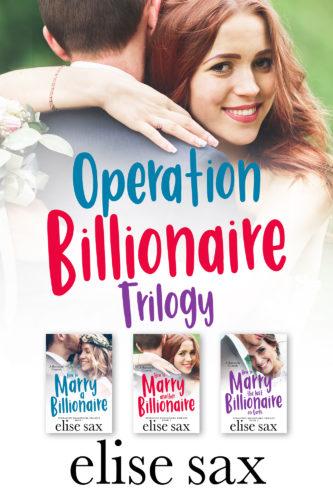 OperationBillionaireTrilogy_eBook_BN