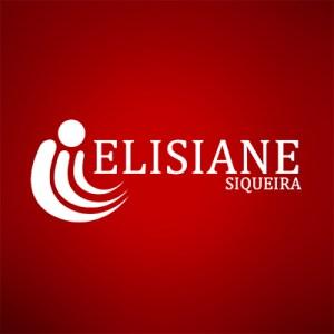 ELISIANE SIQUEIRA - PSICÓLOGA EM CURITIBA
