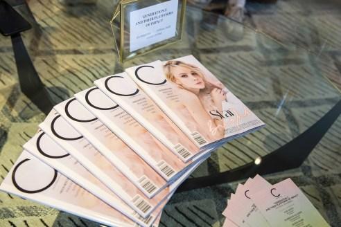 EMxCMagazine-07