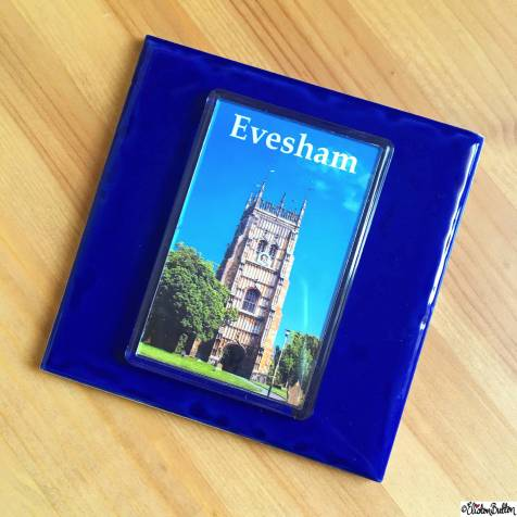 Day 19 - My City - Evesham, Worcestershire - Photo-a-Day – April 2016 at www.elistonbutton.com - Eliston Button - That Crafty Kid – Art, Design, Craft & Adventure.