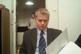 Motor Vehicle Lawyer 2