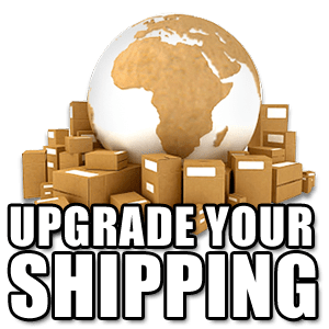 upgrade_shipping