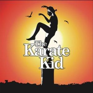 Karate Kid/Cobra Kai