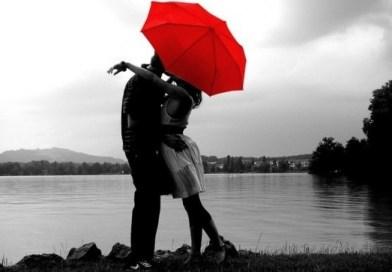 Erkeklerin ilişkilerinde yaptığı 5 önemli hata