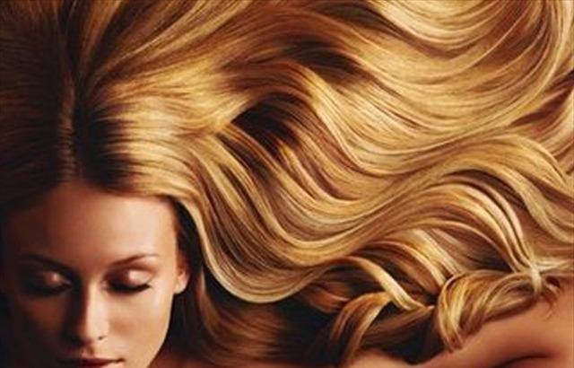 Evde Saç Hacmini Artırmak için Kanıtlanmış Yöntemler