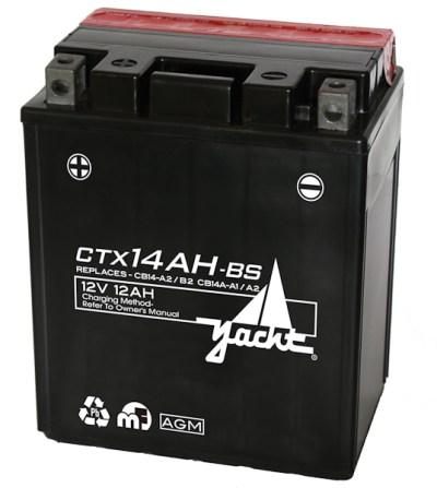 CTX14AH
