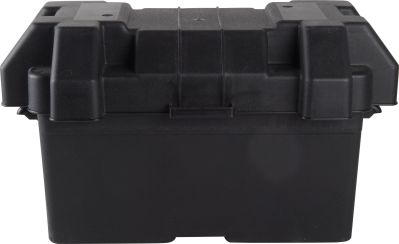 Marine Battery Box