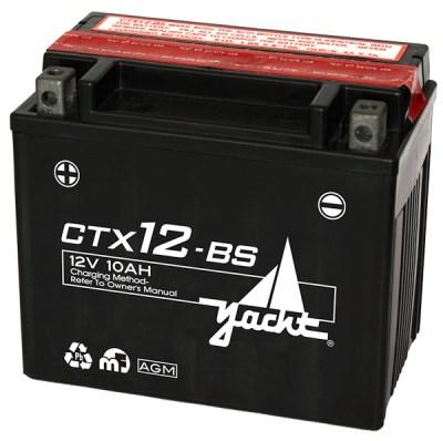 CTX12