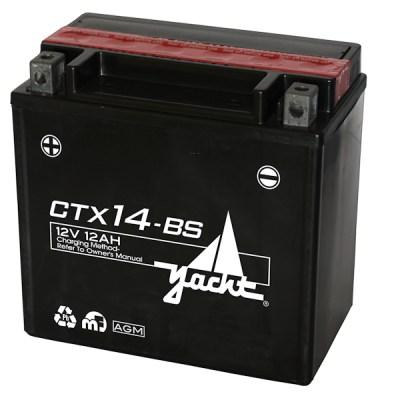 CTX14
