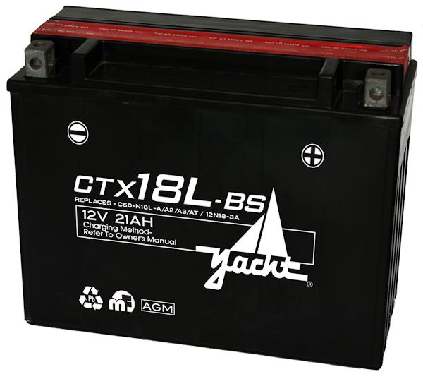 ctx18L