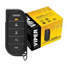 VIPER 4606V Image