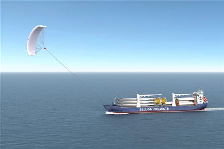 http://www.elitechoice.org/2007/12/19/725000-kite-assists-ship-fights-climate-change/