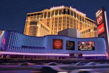 Otakon Las Vegas