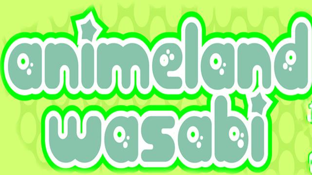 Animeland Wasabi Rules