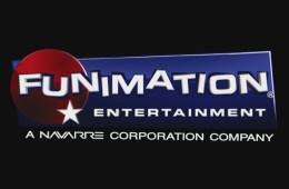 Funimation sues Animeland Wasabi
