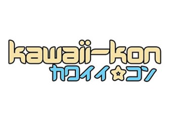 Kawaii Kon 2013 Schedule