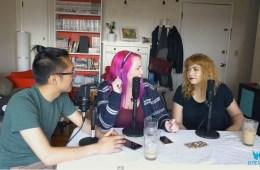 Elite Cosplay Podcast Episode 19