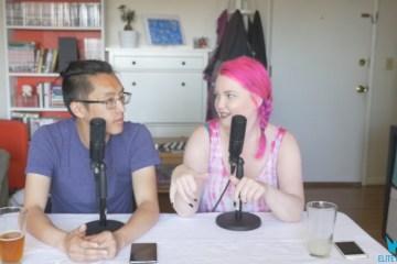 Elite Cosplay Podcast Ep 20
