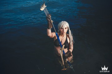 Summer-Robin-Cosplay-Elite-Cosplay14