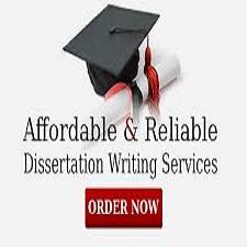 custom dissertation writing help