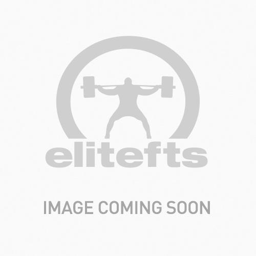 elitefts power rack collegiate 3x3 half rack