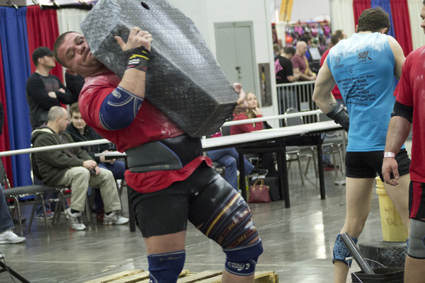 Image result for strongman weight classes