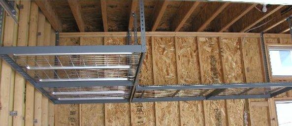 overhead storage racks monsterraxs