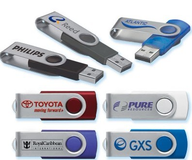 Image result for Promotional Pen Drives Suppliers in Mumbai,