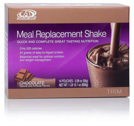 Image result for meal replacement shakes