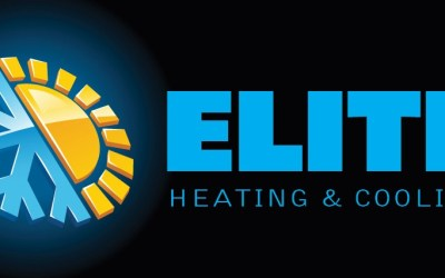 """Elite Heating and Cooling the """"Best in Town"""""""