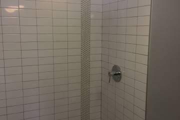 bathroom remodel north hollywood remodeling contractors