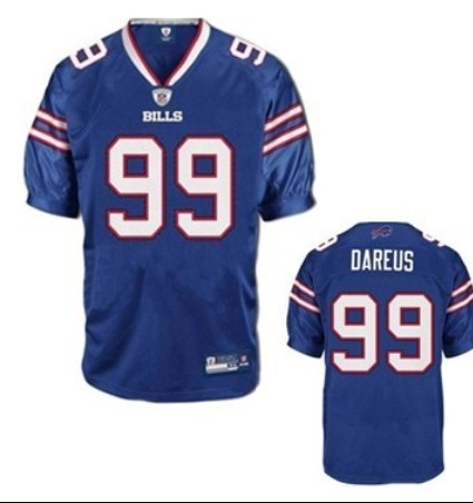 low priced d14ea f4897 Authentic Baltimore Ravens Jerseys | Cheap Jerseys Elite NFL ...