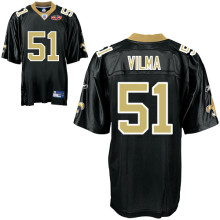 They Cheap Reuben Foster Jersey Landed Three Promising First-Round Picks As  Well ee76b7d32
