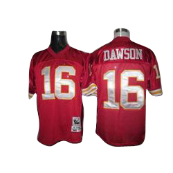 check out 09dc1 35eca Yankees Buy Nfl Jersey China And Potentially The Eighth ...
