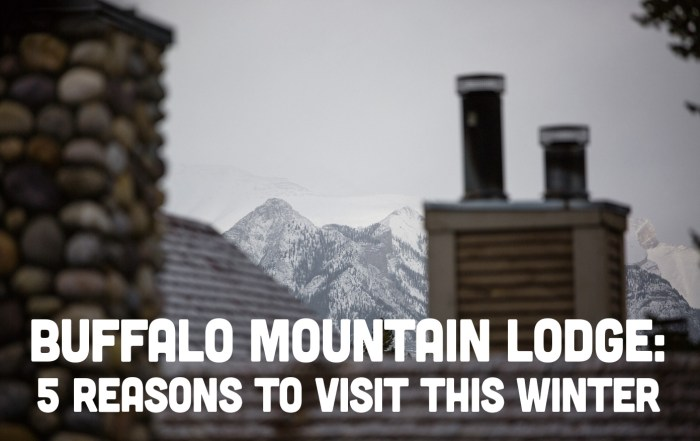Buffalo-mountain-lodge-title