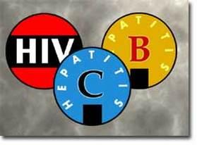Blood Borne/HIV Course