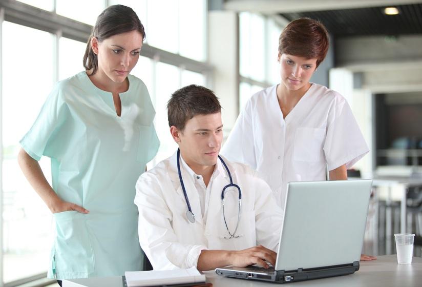 online CNA courses