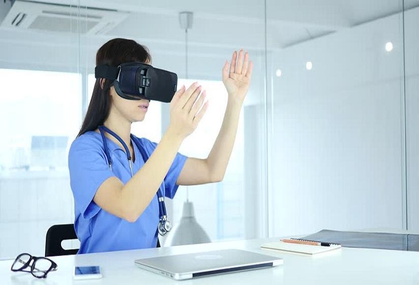 med tech certification online in Florida