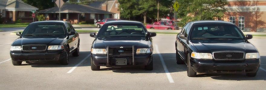 Private Security Huntsville Al